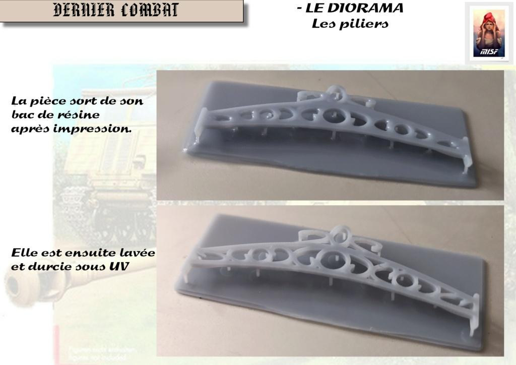 """""""DERNIER COMBAT"""" RSO et PAK 40 - REVELL - 1/35 - Page 2 Rso_0495"""