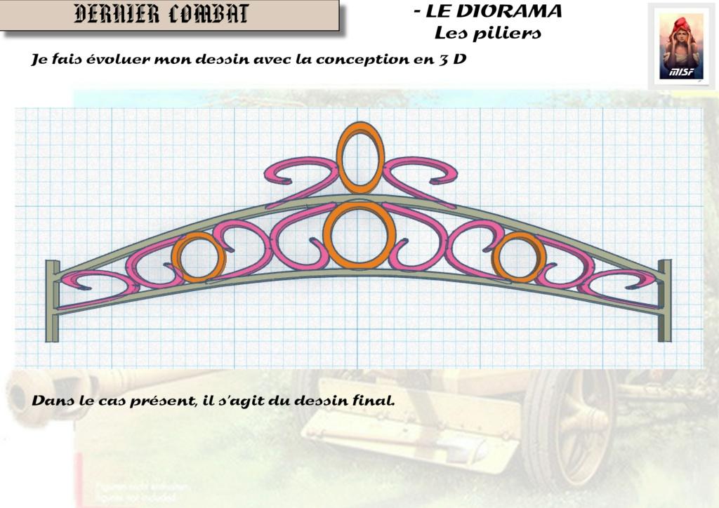 """""""DERNIER COMBAT"""" RSO et PAK 40 - REVELL - 1/35 - Page 2 Rso_0496"""