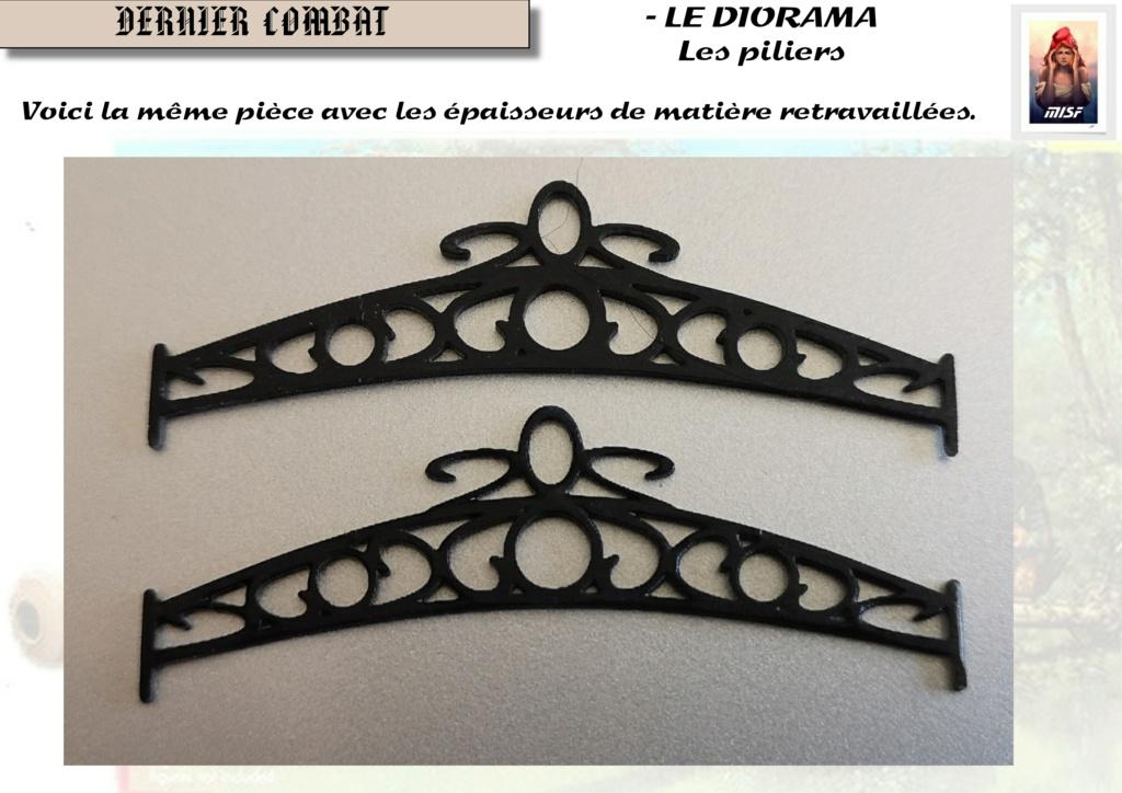 """""""DERNIER COMBAT"""" RSO et PAK 40 - REVELL - 1/35 - Page 2 Rso_0497"""
