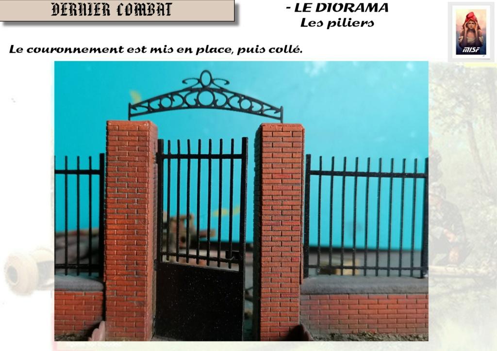 """""""DERNIER COMBAT"""" RSO et PAK 40 - REVELL - 1/35 - Page 2 Rso_0498"""