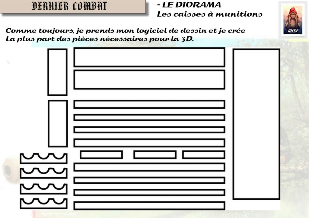 """""""DERNIER COMBAT"""" RSO et PAK 40 - REVELL - 1/35 - Page 2 Rso_0499"""