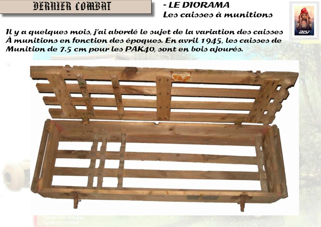 """""""DERNIER COMBAT"""" RSO et PAK 40 - REVELL - 1/35 - Page 2 Rso_0501"""