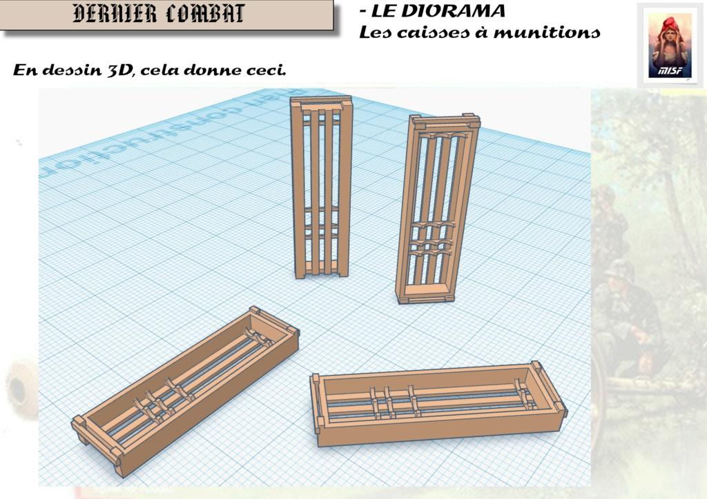 """""""DERNIER COMBAT"""" RSO et PAK 40 - REVELL - 1/35 - Page 2 Rso_0502"""