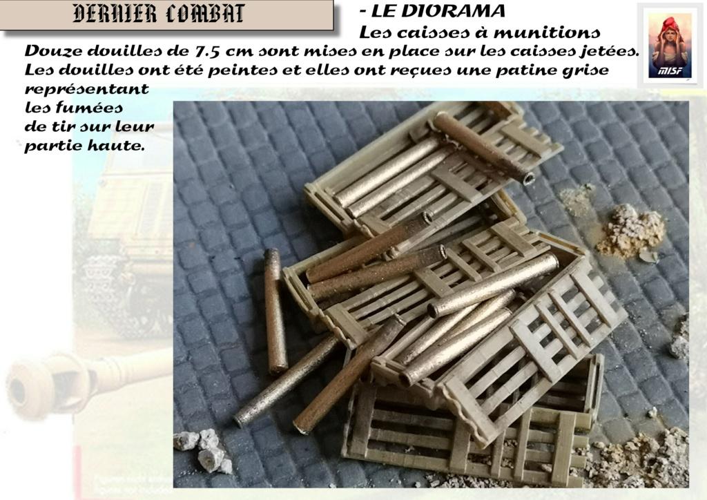 """""""DERNIER COMBAT"""" RSO et PAK 40 - REVELL - 1/35 - Page 2 Rso_0503"""