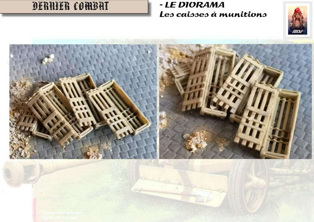 """""""DERNIER COMBAT"""" RSO et PAK 40 - REVELL - 1/35 - Page 2 Rso_0504"""