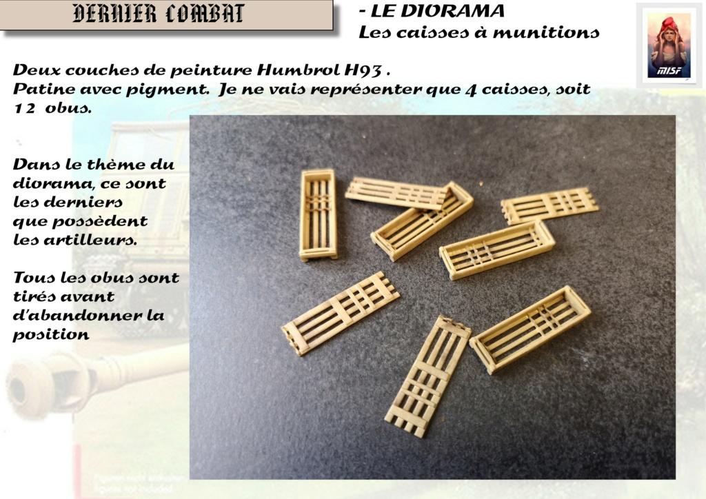 """""""DERNIER COMBAT"""" RSO et PAK 40 - REVELL - 1/35 - Page 2 Rso_0505"""