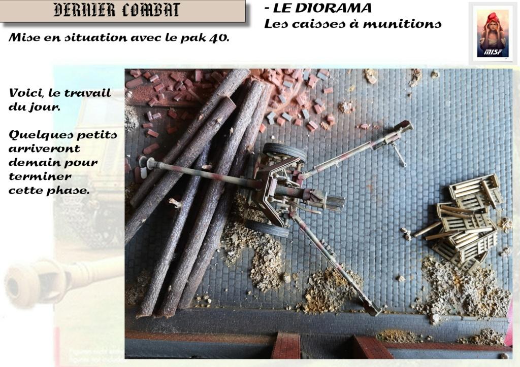 """""""DERNIER COMBAT"""" RSO et PAK 40 - REVELL - 1/35 - Page 2 Rso_0506"""