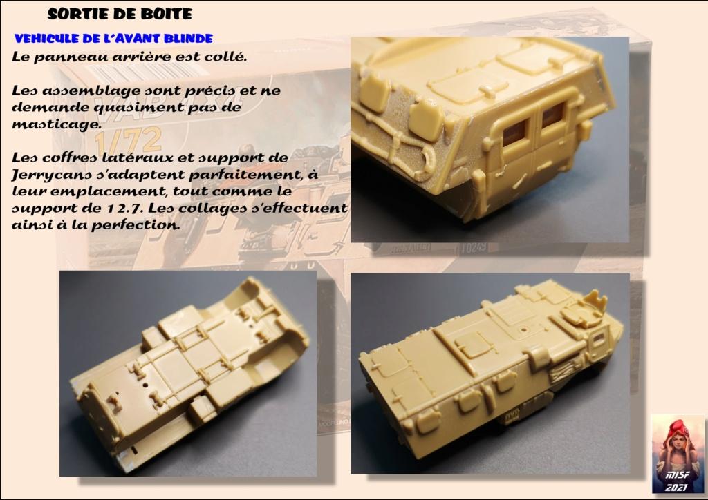 From the box - SAVIEM VAB 4x4 - Heller - 1/72ème Réf 79898 *** Terminé en pg 3 Vab_0014