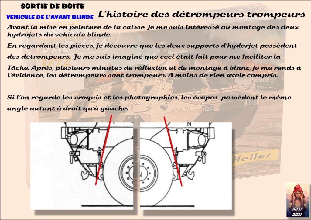 From the box - SAVIEM VAB 4x4 - Heller - 1/72ème Réf 79898 *** Terminé en pg 3 Vab_0018