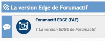 [Edge] Icônes Font Awesome devant les titres de forums Fofo1_10