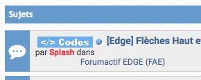 [Edge] Icônes Font Awesome devant les titres de forums Fofo2_10
