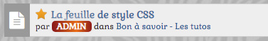 [Edge] Icônes Font Awesome devant les titres de forums Fofo_t16