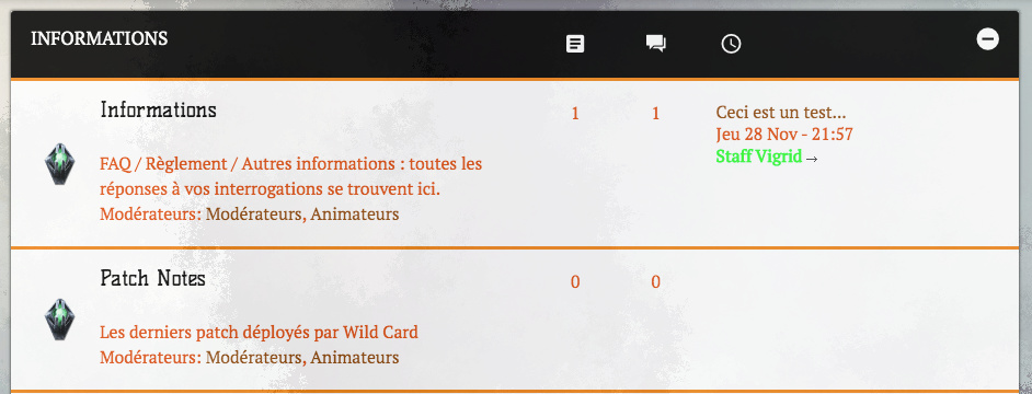 """Problème colonne """"nouveau message"""" Fofo_t33"""