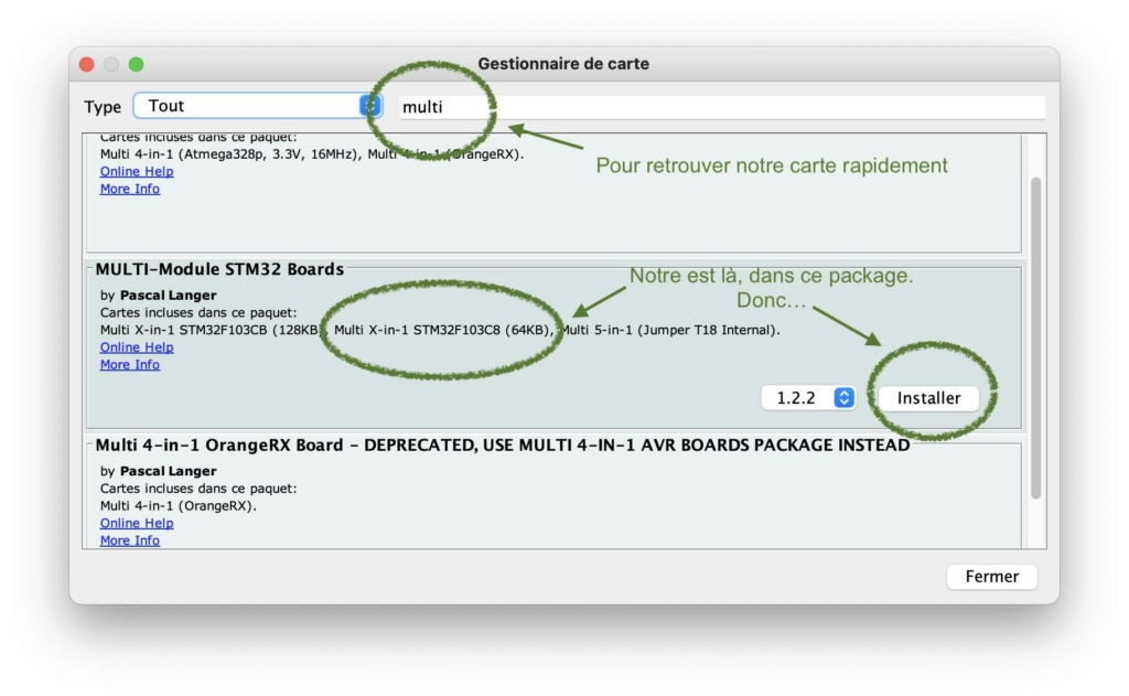 [Tuto] Flashage du module URUAV TMX5 Lite (multi-protocoles) - Page 2 Import10