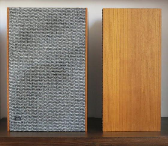 Reto: ¿Alguien sabe qué cajas son estas? Klein-11
