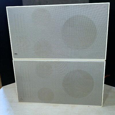 Reto: ¿Alguien sabe qué cajas son estas? Pair-v10