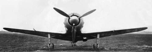 MB.151 C1 Bataille de France GC I/8 5138_410