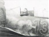 Retour de Mission (FW-190A8 1/72) 5cb16b11