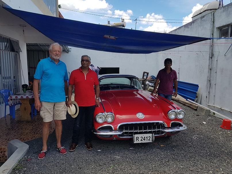 La passion Corvette n'a pas de frontière... - Page 4 20180211