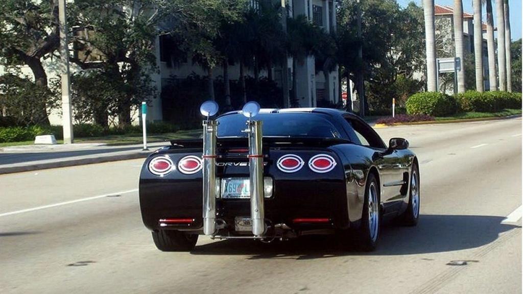 Corvette supervette - Page 2 55495710