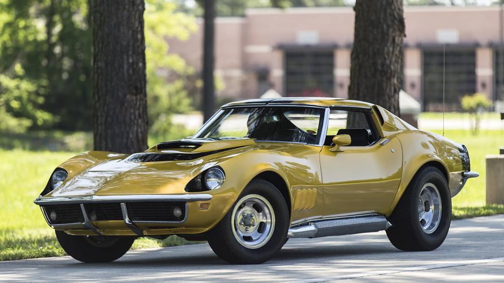 Corvette supervette - Page 2 5vette10