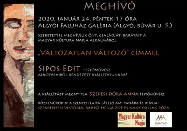 ECHO - Portal Meghiv10