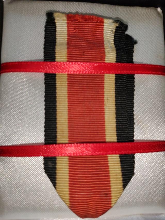 Eisernes Kreuz 2. Klasse 1939 Img_2038