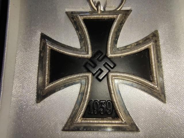 Eisernes Kreuz 2. Klasse 1939 Img_2040
