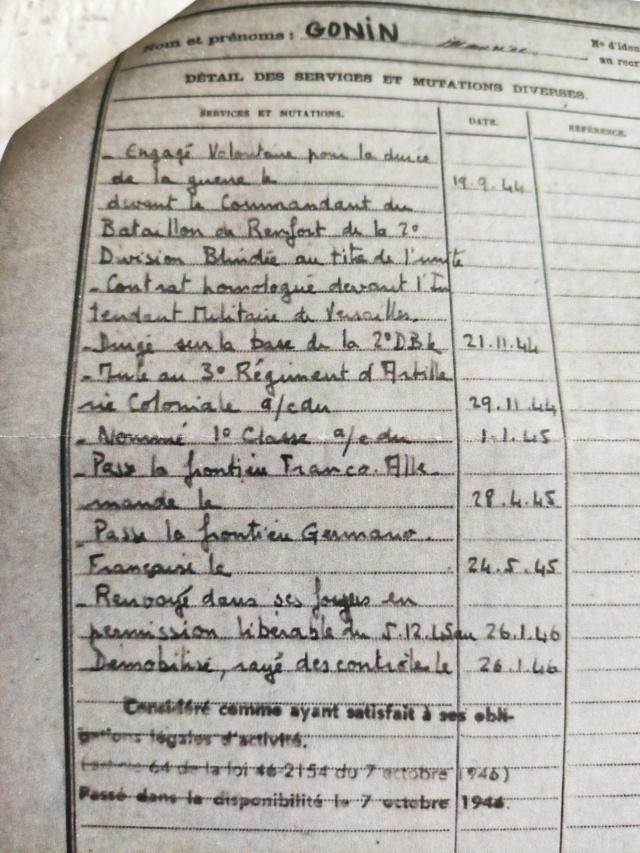 Maurice Gonin 3 e RAC Recherche information photo ou autre Img_2078