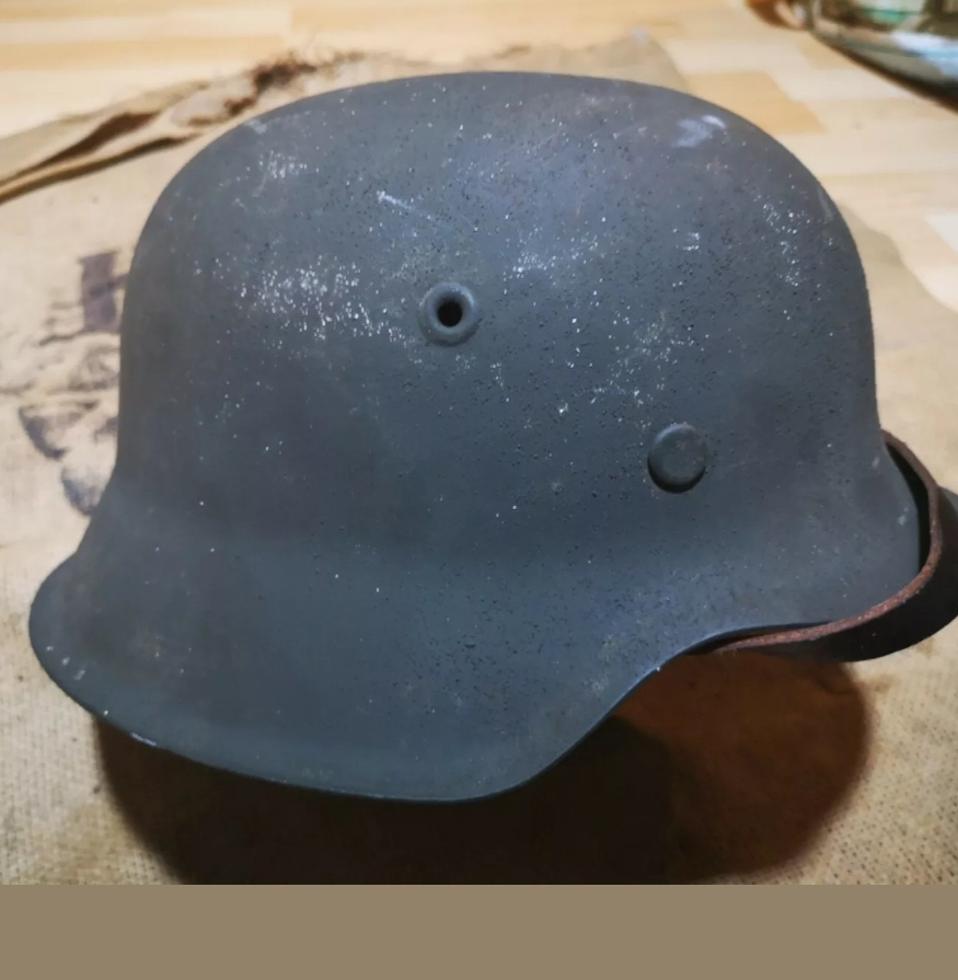 Casque allemand M42 Wh 1942  Img_2080