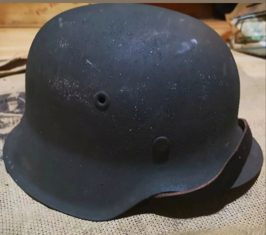 Casque allemand M42 Wh 1942  Img_2082