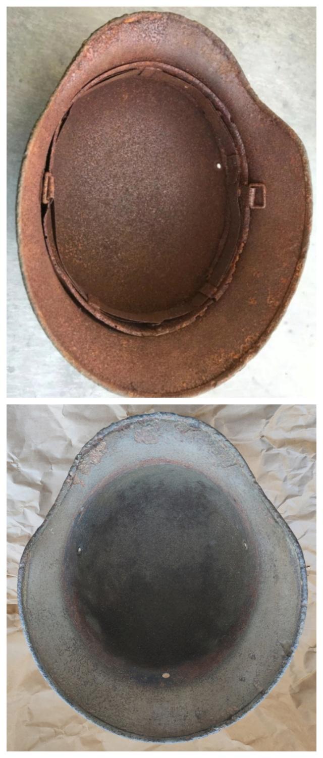 Identification casque Allemand  Img_2108