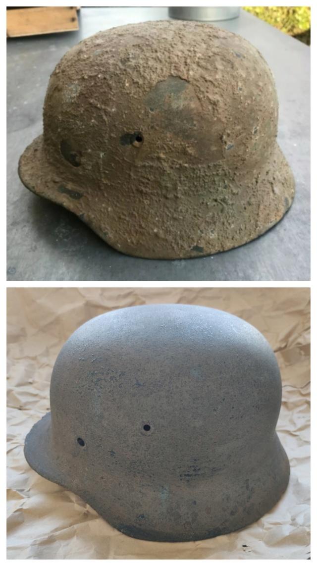 Identification casque Allemand  Img_2109