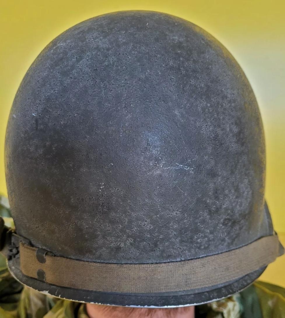 Aide recherche soldat Thuret  Img_2134