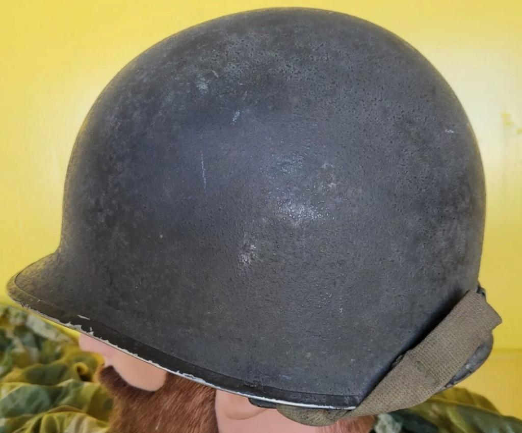 Aide recherche soldat Thuret  Img_2135