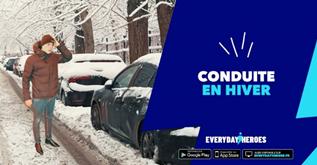 Vacances d'hiver : Les bons réflexes à adopter en cas d'accident de la route Vtrrrv11