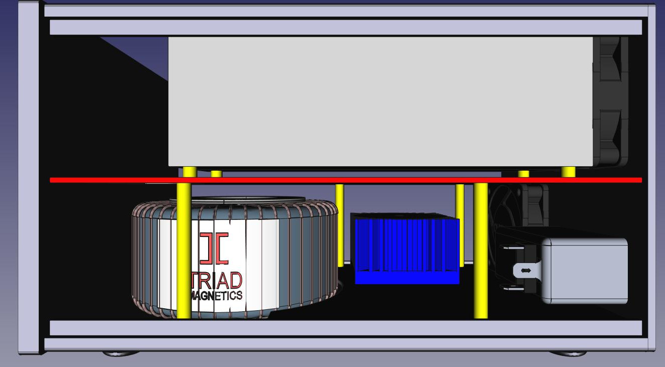 Alimentatore per DAC e amplificatori classe D - progetto e realizzazione 004_fr10