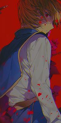 Ashina Mitsuhide