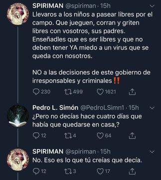 Spiriman (oportunista o azote de Sánchez) - Página 3 Spiri210