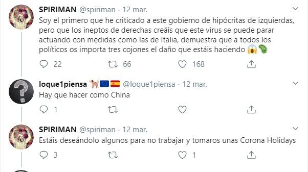 Spiriman (oportunista o azote de Sánchez) - Página 3 Spirim10
