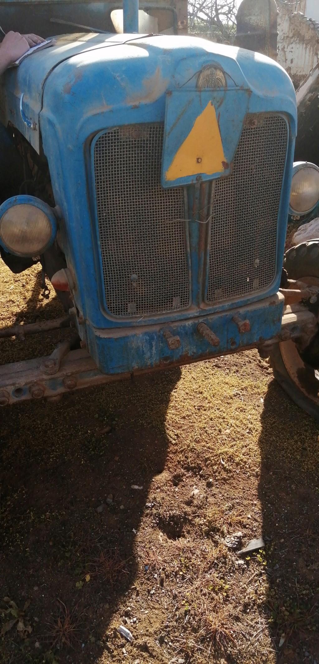 Mirad lo que he encontrado en un granero 20 años parado Img-2020