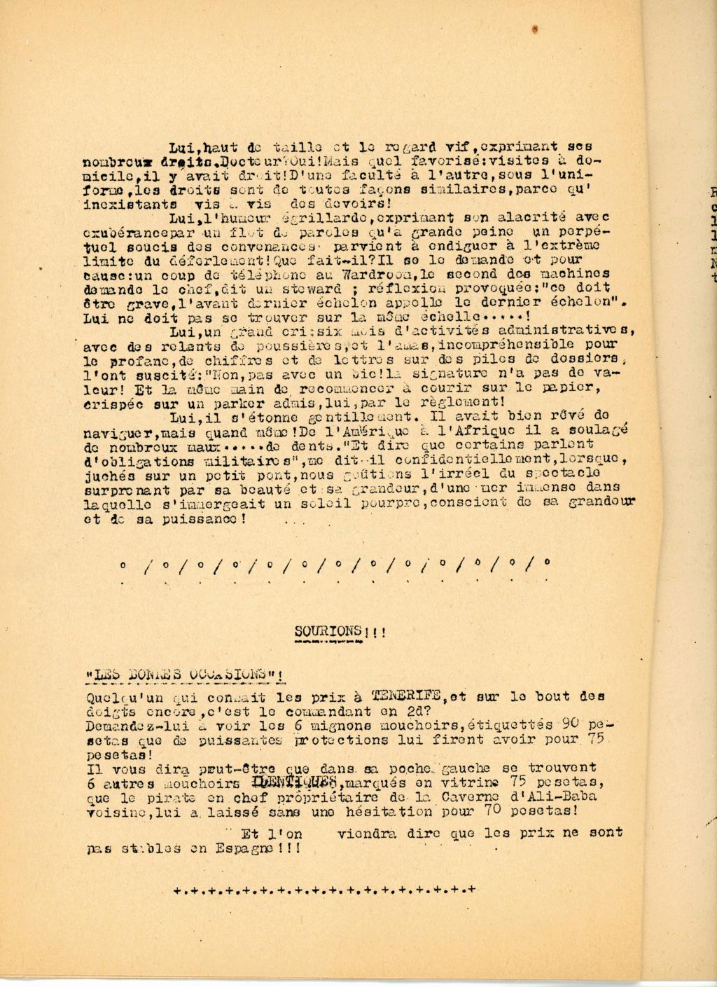 Photos du Kamina 8/8 au 22/09/57 Transport de troupes  - Page 2 Img10510