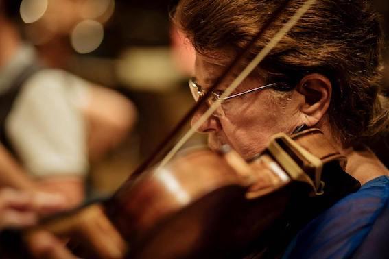 Actualité des orchestres - Page 14 Ana_be11
