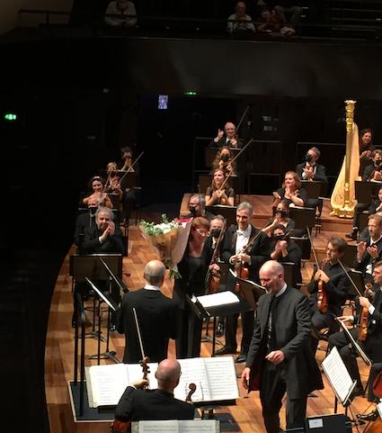 PP - Tchaïkovsky Debussy Ravel - Järvi 30/09/20 Ana_be11