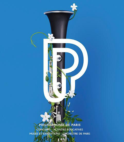 Philharmonie : saison 2021/2022 B4b0de10