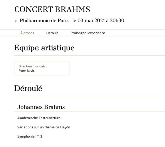 Opéra de Paris 2020-2021 (programmation) - Page 5 Captur22