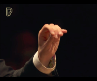 Philharmonie - Ravel, Beethoven - Mäkelä, OP 09/07/2020 Manche12