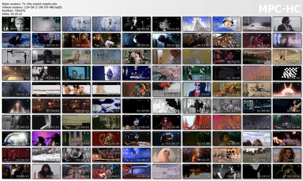 50x TV Hity wszech czasów (SD) Tv_hit10