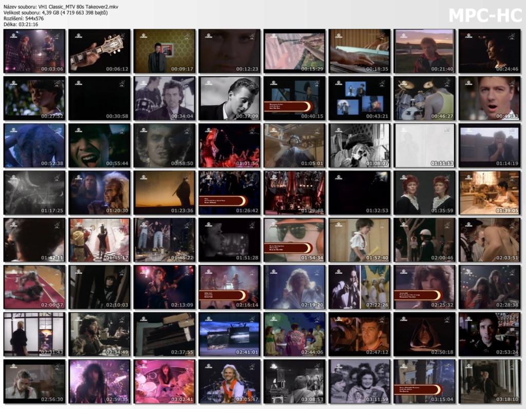VH1 Classic - MTV 80s Takeover 2 (49 kusů v SD) Vh1_cl11