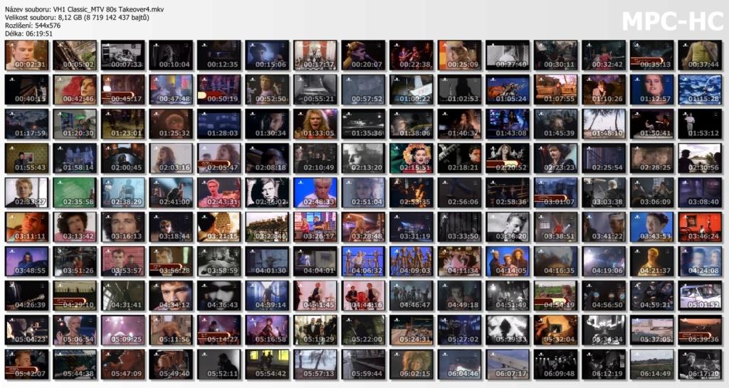 96 kusů z VH1 Classic-MTV 80's Takeover 4 (SD) Vh1_cl13